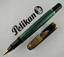 PELIKAN R600  -  Stupenda Penna a Sfera Vintage da Collezione Nuova!!