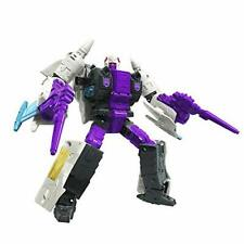 Transformers Toys Generations War for Cybertron Earthrise Voyager WFC-E21 Dec...