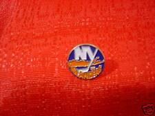 New York Islanders Team Logo Pin NHL