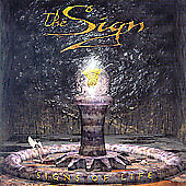 Signs of Life by The Sign (CD, Jul-2004, Frontiers R...