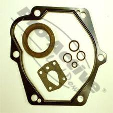 Vickers Eaton PVB29 Piston Pump Hydraulic Seal Kit High Temp Viton 920305