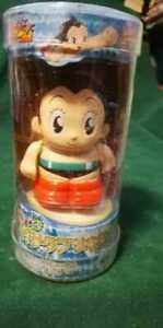 Tin Takara Astro Boy Showa Retro