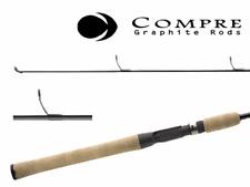 Shimano Compre 10'6 M Casting Rod