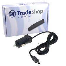 KFZ Ladekabel für Mitac Mio C310 C317 C320 C510 C517 C520 C710
