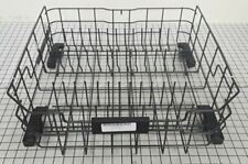 General Electric Dishwasher lower rack complete assembly - Wd28X20308