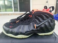 premium selection 92e29 f36a2 Olympic Men's Nike Foamposite for sale | eBay