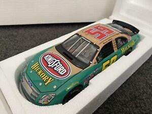 CFS 1/24 Ford Fusion NASCAR #59 Kingsford / Hickory 2008 - Marcos Ambrose