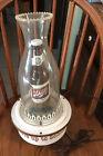 Vintage....1959....Schlitz....Beer...Bottle...Wall...Mount...Bar....Light