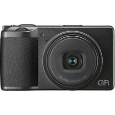 Ricoh GR III Digital Camera Body Only ship from EU migliore
