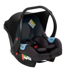Brand New Baby Jogger Maxi Cosi Car seat /Cybex Aton Carseat With Adapter Sale