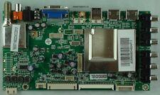 RCA G31385 Main Board