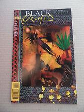 Black Orchid 11 . DC / Vertigo 1994 - FN / VF