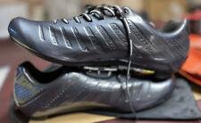 Giro Empire SLX Road Cycling Shoes Metallic Charcoal US 8.5 EU 42.5