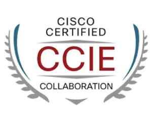 Cisco CCIE Collaboration Voice Lab CUCM UCCX IM&P 10.5 Instalation Image 400-051