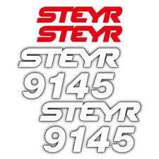 Steyr Motors For Tractor For Sale Ebay