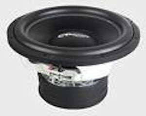 CT Sounds MESO 18 D1 Car Subwoofer 1500W RMS  Low SHIPPING!!!