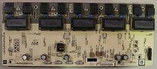 "52"" LG LCD TV 52LG50-UG  Backlight Inverter Board RDENC2560TPZL (2 )"
