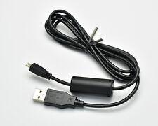Genuine Pentax I-USB7 USB Cable 5ft 2m (#3151N)