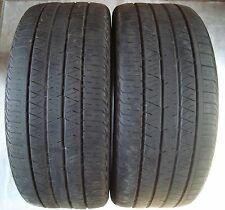 2 Sommerreifen Continental Gross Contact Sport XL 275/40 R22 108Y