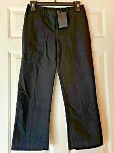 Hurley Women's Lowrider Cargo Pants Crop Size Womens 7 $55 MSRP NWT    DEAL!