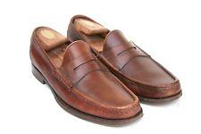 d0c5b55857c Ralph Lauren Men s Dress Shoes for sale