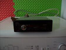 sony car stereo digital radio cd player