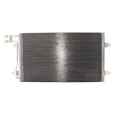 Klimakühler, Klimaanlage THERMOTEC KTT110124