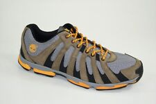 Timberland Zayden Low Hiking Trekking Shoes Sneakers Trainers Men Shoes 9255R