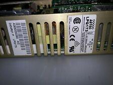 Astec LPQ173 Switching Power Supply           Brand New