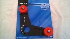 XLC BB Chain Guide Roller