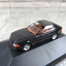 HERPA - 1:87 - Mercedes Brabus 6.0 SL - OVP -#Q21453