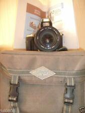 Minolta Dynax 5 Film Cameras