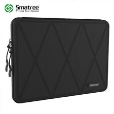 "Smatree Hard Shell Laptop Sleeve Bag for 13.3"" MacBook Pro for ZenBook/Samsung"