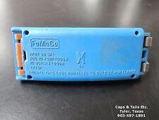 Ford Lincoln Mercury Mazda TPMS Blue 6W17-1A150-AF 6L2A-1A176-AF