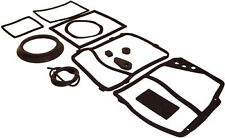 1967-72 Chevrolet Chevy GMC Pickup Truck Panel Complete AC/Heater Gasket Kit USA