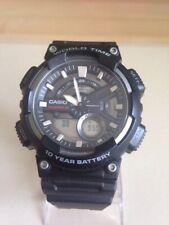 Casio Men's Watch AEQ-110W.