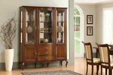 Wohnzimmermobel Sets Aus Ahorn Gunstig Kaufen Ebay