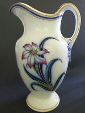More details for wedgwood pearlware jug