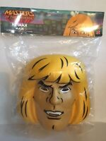 He-Man Belt of Power SDCC 2018 FANNY PACK FREE S//H!!