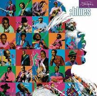 Jimi Hendrix –  Blues   180G  2 x  Vinyl LP Sealed