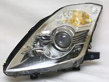 2006 2007 2008 Nissan 350Z Xenon HID Left Headlight OEM