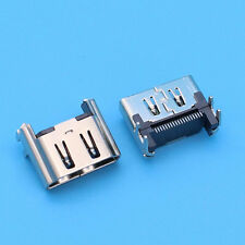 NEW HDMI Port Socket Connector For Sony PS4 PlayStation 4 Motherboard USA