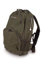 Chub Vantage Tages-rucksack / Karpfen Fischen Angeln Gepäck