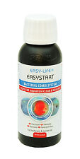 Easy-Life Easystart 100ml Filtro Starter Batteri MARINI TROPICALI D'ACQUA DOLCE