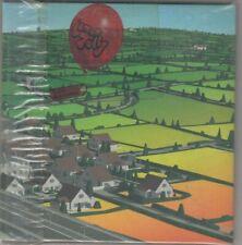 Lemon Jelly – Lost Horizons CD