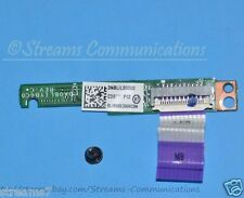 TOSHIBA Satellite L55-B L55T-B5164WM Laptop LED Board with Cable