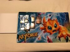 keyforge discovery sealed kit x1