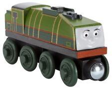 Thomas & Friends Wooden Railway Train Gator