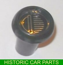 Triumph TR4 1961-65 - LIGHT SWITCH KNOB