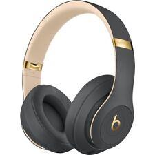 Beats by Dr. Dre Studio3 Wireless Over-Ear Headphones - Shadow Gray